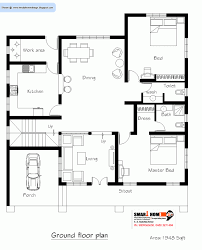 luxurious and splendid kerala house plans designs 8 style home