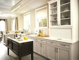 kitchen cabinets houston area hampton bay custom glazed groton