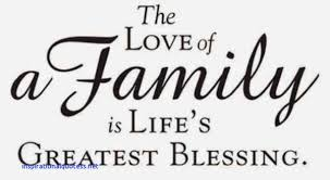 Love Quotes With Family Hover Me Simple Family Quotes Love
