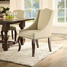 Sams Club Bedroom Furniture Atteberry Accent Chair Chairs Sams Club And Love