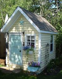 Small Picture Garden Shed Inspiration And Attractive Design Ideas