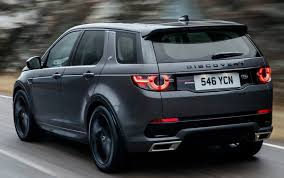 2018 land rover discovery price. simple price 2018 land rover discovery release date u0026 price with land rover discovery price