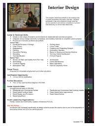 Interior Design:Cool Career Opportunities In Interior Design Decorating  Ideas Contemporary Marvelous