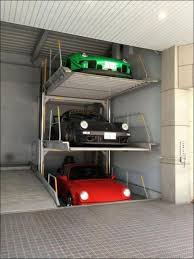 car garage storage. Perfect Car Awesome Car Storage In Garage Funny  In Car Garage Storage