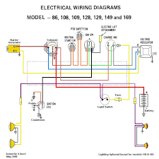 cub cadet wiring diagrams wiring diagram schematics baudetails 15 5 hp kohler charging wiring diagram 15 printable wiring