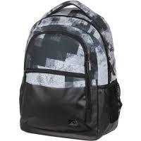 Школьные и городские <b>рюкзаки Walker Base Classic</b> | to-school.ru