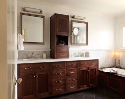 bathroom vanity san francisco. San Francisco Mirrored Entertainment Center With Light Wood Bathroom Vanities Traditional And Vanity Tile Backsplash R
