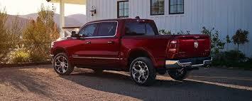 2019 RAM 1500 Auto Tailgate | Collierville Chrysler Dodge Jeep RAM