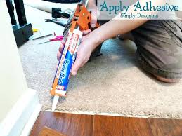 installing vinyl plank flooring on concrete laminate flooring how to install laminate flooring