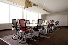 eco friendly office furniture. Eco Friendly Office Furniture Recycled Leed