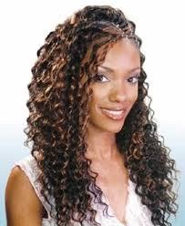 latest african american braid hairstyles 2017 cute hairstyles latest african hairstyles braids