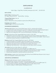 Top 10 Resume Format Free Download Resume Template Easy Http