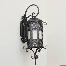 spanish revival lighting. Zoom Spanish Revival Lighting I