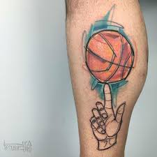 Amusing Sketch Style Tattoos And Your New Best Loved Italian Tattoo