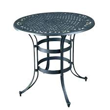 outdoor metal chair. Metal Outdoor Chair