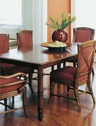 image of sausalito dining table