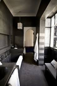 moroccan style furniture cheap. medium size of bathroom designawesome moroccan kitchen decor style bedroom furniture cheap