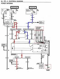 3 phase electric motor wiring diagram tamahuproject org 230v single phase wiring at 230 Volt Motor Wiring Diagram