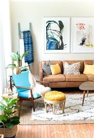 Small Picture Living Room Modern Living Room Decor Pinterest Modern Living