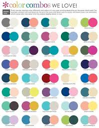 Cactus images  Image result for suggested color combinations ...