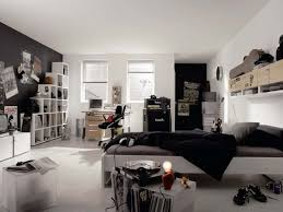 Lazy Boy Furniture Bedroom Sets Bedroom Barnwood Bedroom Furniture Bedroom Accent Furniture Lazy