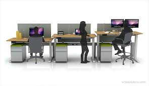 height adjustable office desk. Large Size Of Electric Office Desk Frame Concord Healthy Height Adjustable L Feet Steel