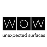<b>WOW</b> - эксклюзивная керамическая <b>плитка</b>, каталог <b>WOW</b>: фото ...