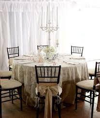Shabby Chic Home Decor New On Great Tent For Wedding Studrep Co