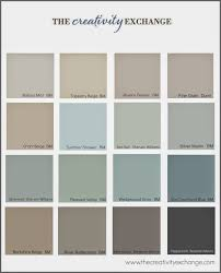Benjamin Moore Color Chart Home Decor And Design Most