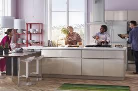 Photo Cuisine Ikea 45 Idées De Conception Inspirantes à Voir