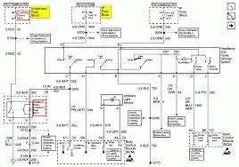 2009 08 08_220124_2000 AstroVan Headlamp Sw Light Sensor Relay Sch bcm 50 wiring diagram bcm50 expansion module wiring \u2022 sharedw org on 03 chevy astro van wire ligh body diagram system