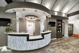 dental office front desk design. Dental Office Front Desk Design Furniture For Home Bank T