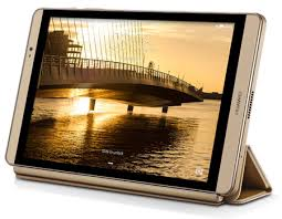 huawei 8 inch tablet. huawei mediapad m2 8 inch tablet p
