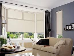 ... Creative Of Living Room Blinds Ideas Charming Small Living Room Design  Ideas With Living Room Exquisite ...