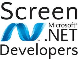 How To Screen .net Developer Skills - Guide For It Recruitment