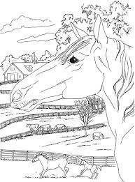 Small Picture Coloring Pages Web Photo Gallery Country Coloring Pages at