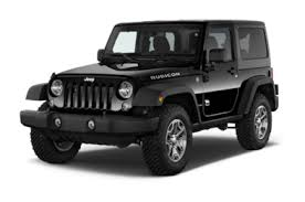 2015 Jeep Wrangler Color Chart 2015 Jeep Wrangler Reviews Research Wrangler Prices Specs Motortrend