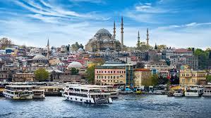 See more ideas about utazás, isztambul, táj. Megjottek A Friss Szamok Torokorszag Lett A Koronavirus Egyik Uj Epicentruma Portfolio Hu