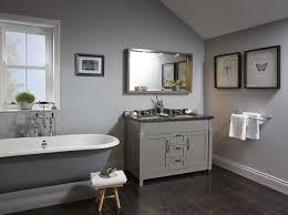 Designer Bathroom Store Reviews Waterloo Bathrooms Dublin The Home Of Designer Bathrooms