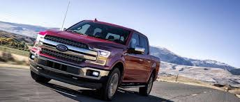 2018 Ford F-150 for Sale in Randallstown, MD - Rtown Ford