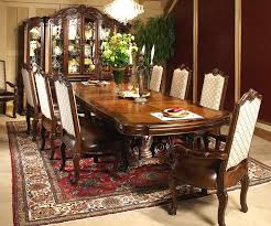 elegant dining room table cloths. dining room:astonishing victorian style room with round table plus white cloth elegant cloths h