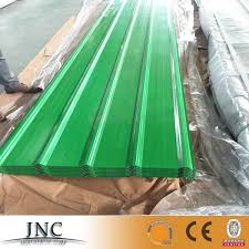 colored sheet metal china color coated corrugated gi galvanized steel sheet galvalume