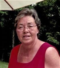 Paulette Dillon Williams (1954-2019) - Find A Grave Memorial
