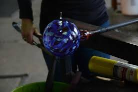 lincoln city glass center do it yourself glass float sears glass art studio