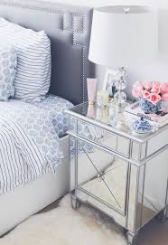10 most pretty inspirational bedroom must haves added drama mirrored bedroom furniture