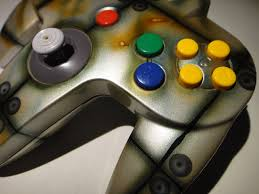 custom paint jobs on ps controllers worth paying extra for click on image to enlarge