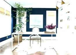 colors for a home office. Home Office Wall Colors Ideas For Paint A