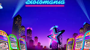 New Slotomania Hack 5 555 555 Coins Spins Cheats For Android Ios Iphone Ipad Ipod