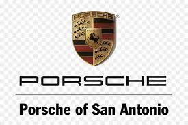porsche logo transparent png. Brilliant Png Porsche Cayman Car BoxsterCayman 911  Logo PNG  Clipart And Transparent Png