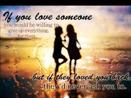 28 Best Love Quotes Of All Time Incredible Love Status Sayings